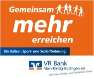 vr-bank-banner_190x156px