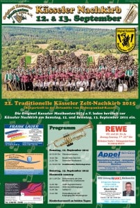 Kässeler Nachkirb 2015-001