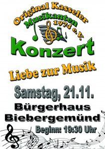 Konzert 2015-1