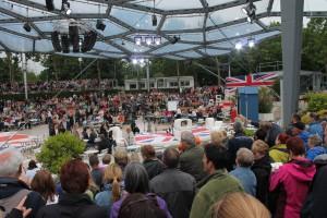 2015_Fernsehgarten15