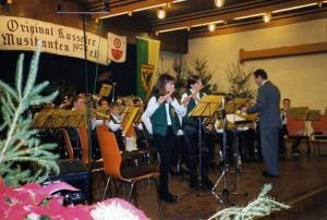 1998_Konzert