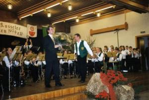 1998_Konzert2