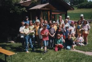 1998_Stollenwanderung