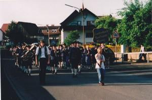 1999_25JahreOKM5