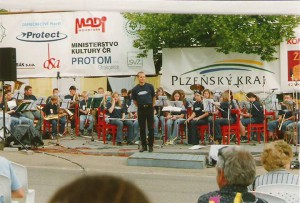 2003_JugendZbiroh