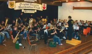 2004_Jugendorchestertreffen