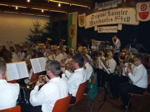 2004_Konzert