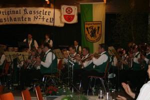 2008_Konzert