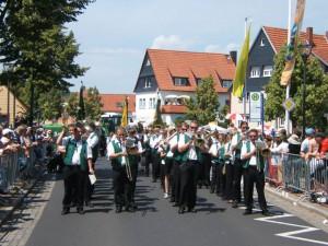 2009_Hessentag