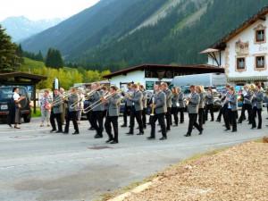 2011_Tirol